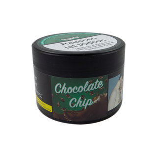 Maridan Tobacco 150g - Chocolate Chip