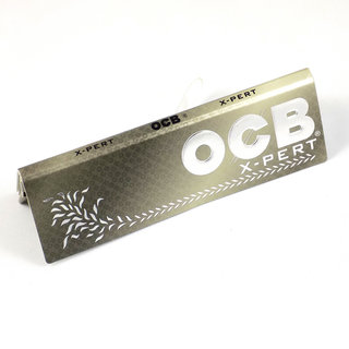 OCB - X-Pert Ultra Fine Papers