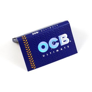 OCB - Ultimate Papers 100 Blatt