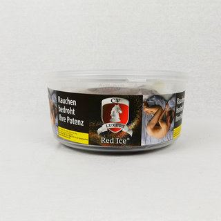 Cavalier Tobacco 1kg - Red Ice