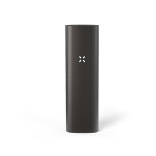 PAX 2 - Brushed Charcoal Vaporizer