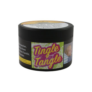 Maridan Tobacco 150g - Tingle Tangle